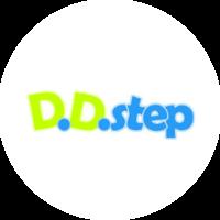 D.D.Step letné