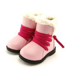Freycoo - Eskimo pink