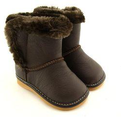 Freycoo - Everest brown