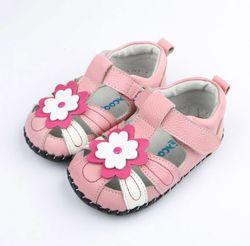 94b8ce16136b1 Freycoo & YXY prvé kroky - topánky a sandále - Prvé Topánky