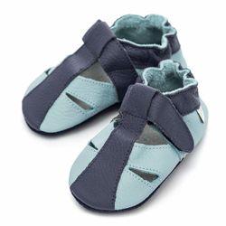 906793a33 Chlapčenské topánky - Prvé Topánky